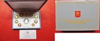 Euro KMS 2012 Vatikan Vatican € Kursmünzen...