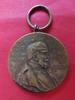 Centenar-Medaille 1897 Preussen Preußen - ...