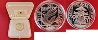 5 Euro 2005 Vatikan Sede Vacante - Sedisva...