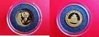20 Yuan 2004 China 1/20 Unze Gold - PANDA ...