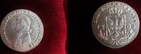 1/3 Taler 1802 A Preussen Brandenburg-Preu...