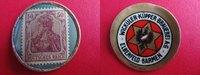 50 Pfennig  Deutsches Reich Briefmarkenkap...