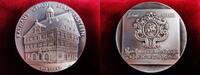 Medaille (1987) Bad Staffelstein / Bayern ...