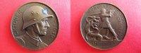 Medaille 1919 Weimarer Republik Schießmeda...