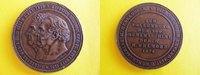 Medaille 1876 Kaiserreich / Münztechnik Br...