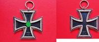 Eisernes Kreuz 1939 3.Reich Deutschland  D...