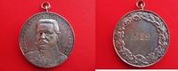 Medaille 1929 Kaiserreich / Preussen von O...
