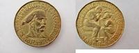 Not Goldmark 1923 Weimarer Republik / Biel...