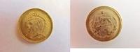 1/4 Pahlavi 1339 / 1960 Iran Pahlewi - Sch...