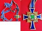 Mutterkreuz 1938 Deutschland 1933-1945 Dri...