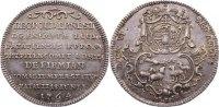 1/4 Taler 1764 Passau, Bistum Leopold Ernst Joseph Graf von Firmian 176... 275,00 EUR  +  4,50 EUR shipping