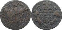 Grano 1717 Italien-Sizilien Viktor Amadeus II. von Savoyen 1713-1718. s... 145,00 EUR  +  4,50 EUR shipping