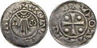 Pfennig 967-1026 Niederlande-Hamaland Adel...
