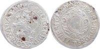 2 Kreuzer 1669 Pfalz, Kurlinie Karl Ludwig 1648-1680. min. Fundbelagres... 40,00 EUR  +  4,50 EUR shipping