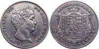 Rigsbankdaler 1844  FF Dänemark Christian VIII. 1839-1848. fast sehr sc... 190,00 EUR  +  4,50 EUR shipping