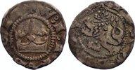 Parvus 1278-1305 Böhmen Wenzel II. 1278-13...