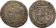Soldo 1468-1476 Italien-Mailand Galeazzo M...