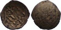 Schüsselpfennig 1598-1611 Pfalz-Veldenz Jo...