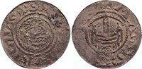 Pfennig 1023-1051 Magdeburg, Erzbistum Hun...