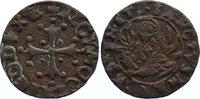 Sesino 1570-1577 Italien-Venedig Alvise Mo...
