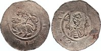 Denar 1179-1181 Böhmen Bedrich 1173, 1179-...