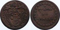 1775-1799 Italien-Kirchenstaat Pius VI. (...