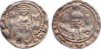 Pfennig 1167-1191 Köln, Erzbistum Philipp ...