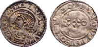 Pfennig 1035-1042 Dänemark Hardeknut 1035-...