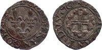 Trillina 1500-1513 Italien-Mailand Französ...