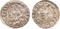 1167-1191 Köln, Erzbistum Philipp von Hei...