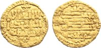 Gold 875-902 n.  Italien-Sizilien Ibrahim ...