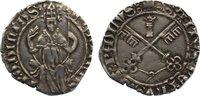 1417-1431 Italien-Kirchenstaat Martin V. ...