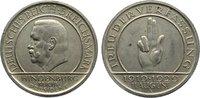 5 Reichsmark 1929  A Weimarer Republik Ged...