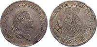 Taler 1794  AS Pfalz-Sulzbach Karl Theodor...