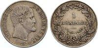 Rigsdaler 1855  FF Dänemark Frederik VII. 1848-1863. sehr schön  80,00 EUR  +  4,50 EUR shipping
