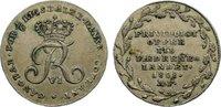 1/6 Rigsdaler 1808  MF Dänemark Frederik VI. 1808-1839. sehr schön +  80,00 EUR  +  4,50 EUR shipping