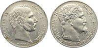 2 Riksdaler 1863  RH Dänemark Christian IX. 1863-1906. sehr schön - vor... 325,00 EUR  +  4,50 EUR shipping