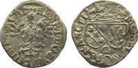 Gros 1608-1624 Lothringen, Herzogtum Heinrich II. 1608-1624. Stempelfeh... 30,00 EUR  +  4,50 EUR shipping
