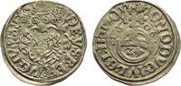 Groschen 1606 Ravensberg, Grafschaft Johann Wilhelm von Jülich-Kleve-Be... 20,00 EUR  +  4,50 EUR shipping