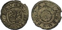 Körtling  1623-1647 Ravensberg, Grafschaft Wolfgang Wilhelm von Pfalz-N... 45,00 EUR  +  4,50 EUR shipping