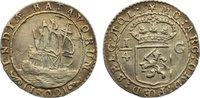 1/4 Scheepjesgulden 1802 Niederlande-Niederländisch-Ostindien Batavisch... 120,00 EUR  +  4,50 EUR shipping