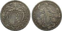 Scudo romana 1802 Italien-Kirchenstaat Pius VII. (G.Chiaramonti) 1800-1... 175,00 EUR  +  4,50 EUR shipping