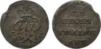 1/24 Taler 1761 Pommern-unter schwedischer Besetzung Adolph Friedrich 1... 25,00 EUR  +  4,50 EUR shipping
