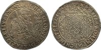 Taler 1635  SD Sachsen-Albertinische Linie Johann Georg I. 1615-1656. l... 445,00 EUR free shipping