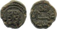 1166-1189 Italien-Sizilien Wilhelm II. 11...