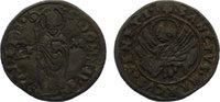 Cu Bagattino 1491-1518 Kroatien - Split, S...