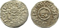 1/24 Taler 1618 Lippe-Detmold Simon VII. 1613-1627. leichte Prägeschwäc... 25,00 EUR  +  4,50 EUR shipping
