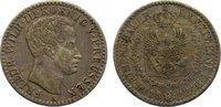 1/6 Taler 1822  A Brandenburg-Preußen Friedrich Wilhelm III. 1797-1840.... 25,00 EUR  +  4,50 EUR shipping