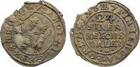 1/24 Taler 1671 Pommern-unter schwedischer Besetzung Karl XI 1660-1697.... 110,00 EUR  +  4,50 EUR shipping