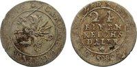 1/24 Taler 1672  DS Pommern-unter schwedischer Besetzung Karl XI 1660-1... 60,00 EUR  +  4,50 EUR shipping